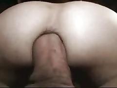 twink bareback porn