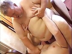 gay fat fatty tube
